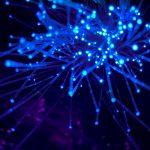How to design network architecture with security in mind? – with Michał Furmankiewicz & Andrzej Kokociński