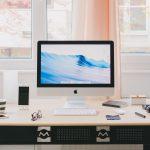 Implementing Windows Virtual Desktop in Microsoft Azure with Robert Przybylski